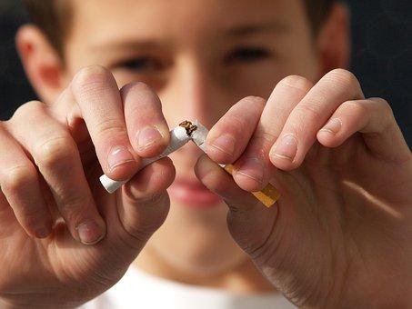 Comment réussir à arrêter de fumer facilement