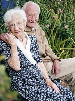 Trucs de grands-mères pour arrêter de fumer, les méthodes des anciens.