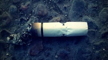 Comment consommer une cigarette sans nicotine ni goudron