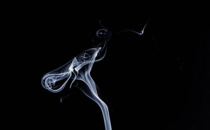 Comment arrêter de fumer en vapotant