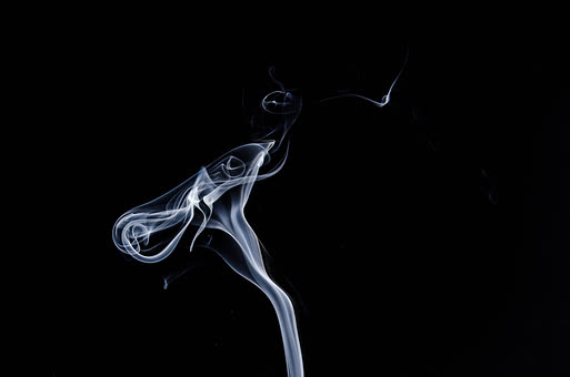 Les choses à savoir quand on fume avec un patch.