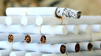 Définition et aide au gros fumeur