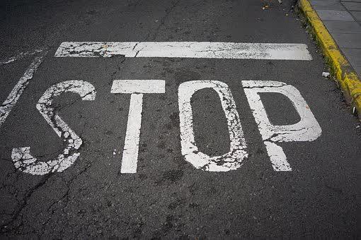 J'arrête de fumer ! La méthode simple pour réussir son arrêt.