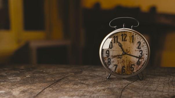 Combien de temps dure le sevrage du tabac.