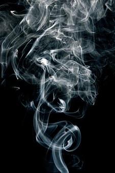 Pourquoi le tabagisme passif est il dangereux, comment s'en protéger et prévenir les risques ?