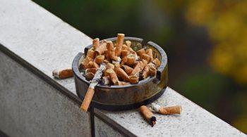 Le tabagisme, les solutions efficace pour réussir à arrêter de fumer