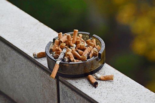 Découvrez la définition et les solutions face au tabagisme
