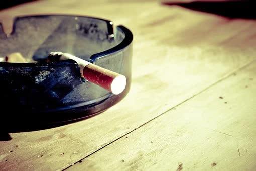 Qu'est ce que le tabagisme ? Voila un sujet intéressant ! Je vous résume tout dans cet article