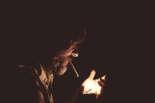 Ce qu'il faut retenir du tabagisme actif et passif