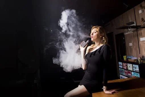 L'arrêt du tabac avec la cigarette électronique. Tout savoir sur le sujet.